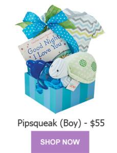 pipsqueak_boy