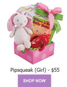 pipsqueak_girl