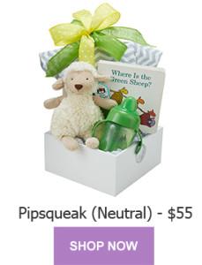 pipsqueak_neutral