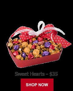 sweet-hearts-shop_v2