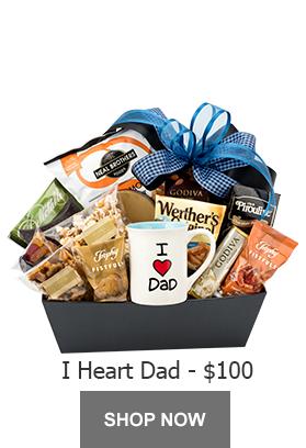 I-Heart-Dad