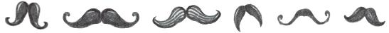 divider_mustache