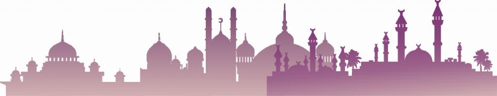 divider_ramadan