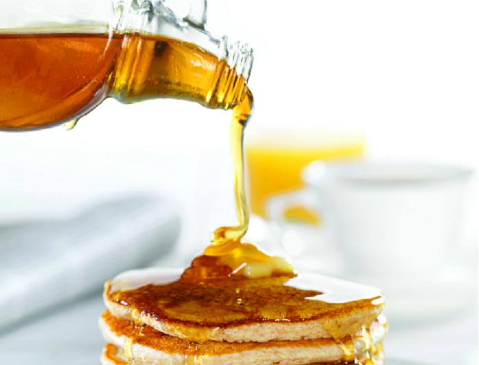 Pancakes resized 697x531