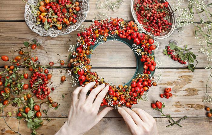 Tomato Wreath resized700x427